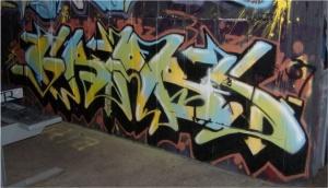 grabs37