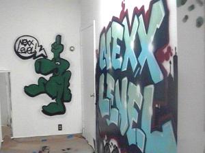 Nexx Level