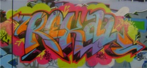 RekaL