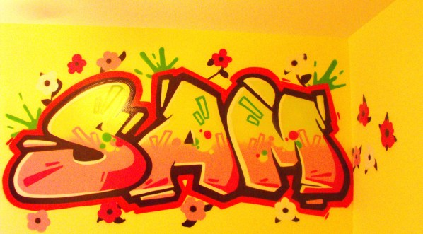 камилла граффити с именем даша картинки что-то получилось