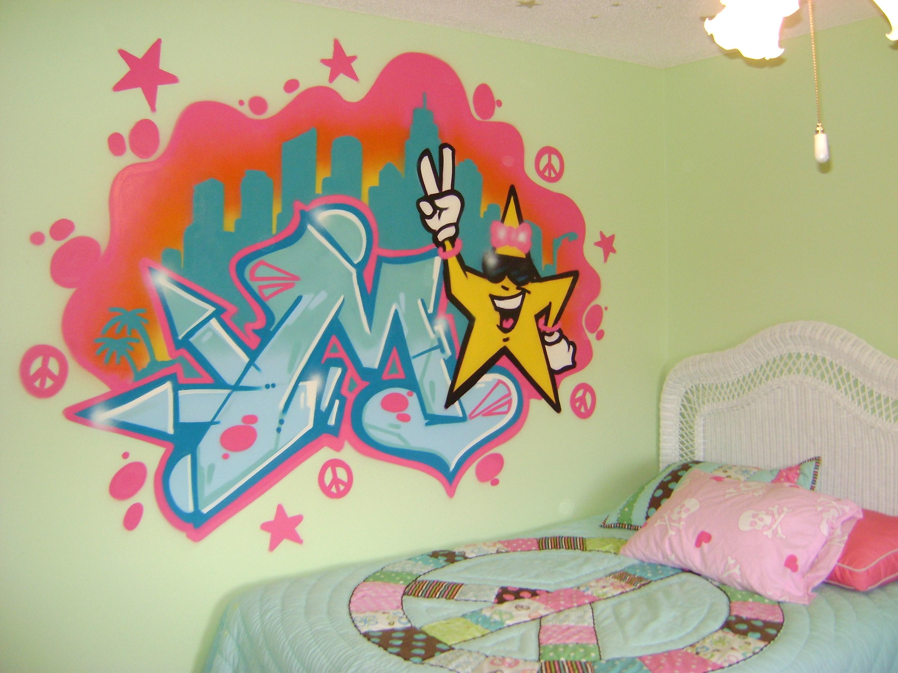 Image Gallery madison graffiti letters